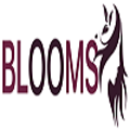 bloomsbeautysalon (@bloomsbeautysalon) Avatar
