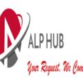 Alp Hub (@alphub) Avatar