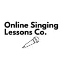Online Singing Lessons Co. (@onlinesinginglessons) Avatar
