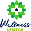 Weed Delivery Hamilton - Wellness Life (@weedhamilton) Avatar