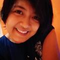 Erly Setya Menanda Asmani (@erlysetya85) Avatar