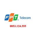 FPT Telecom Vnh Phúc (@fpttelecomvinhphuc) Avatar