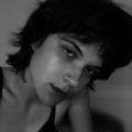 Genevieve (@dumpsterfire) Avatar