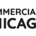 Commercial Roofing Chicago Hub (@commercialroofing12) Avatar