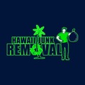 Hawaii Junk Removal (@hawaiijunkremoval) Avatar