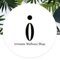 Intimate Wellnesss (@intimatewellnessshop) Avatar