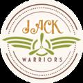 (@jackwarrior001) Avatar