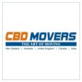 CBD Movers New Zealand   (@cbdmover123) Avatar