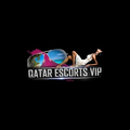 Qatar Escorts VIP (@qatarescortsvip) Avatar