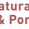naturalstone (@naturalstone10) Avatar