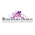 Rose And Thorn Design (@youngarzu13) Avatar