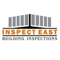 Inspect East (@eastinspect) Avatar