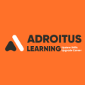 Adroitus Learning (@adroituslearning) Avatar