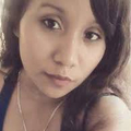 Araceli Farre (@aracelifarre) Avatar