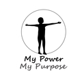 My Power My Purpose (@mypowermypurpose) Avatar
