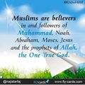 What Is Islam? (@islam_2020) Avatar