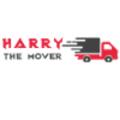 Harry The Mover (@harrythemovermelbourne) Avatar
