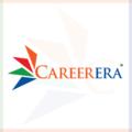 Careerera (@careerera1) Avatar