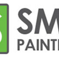 Smith  Painters (@smithpainters) Avatar