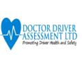 Doctor Driver Assessment LTD (@doctordriverassessment) Avatar