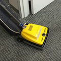 Carpet Cleaning North Ryde (@carpetcleaningnorthryde) Avatar
