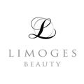 Limoges Beauty (@limogesbeauty) Avatar