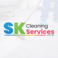Carpet Cleaning Yarraville (@carpetcleaningyarraville) Avatar