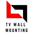 GTA Tv Wall Mounting (@tvwallmounting) Avatar