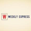 weekly ex (@weeklyexpress53) Avatar