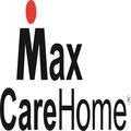 Ghế Massage Thanh Khê - Maxcare Home (@maxcarethanhkhe) Avatar