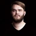 Johannes Bugiel (@wichniowski) Avatar