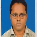 Ripan Kumar Mondal (@ripankumar) Avatar