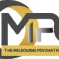 The Melbourne Psychiatry Centre (@thempc) Avatar