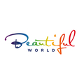 Beautiful World Travel Guide (@beautifulworldtravelguide) Avatar