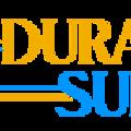 Durapak Supplies (@durapak) Avatar
