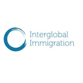 Interglobal Immigration (@interglobal3116) Avatar
