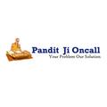 Panditjioncall (@panditjioncall) Avatar