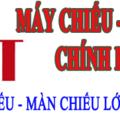 Maychieuchinhhang (@maychieuchinhhang) Avatar
