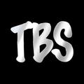 TBS Dental (@tbsdental) Avatar
