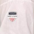 Keep U Safe (@keepusafe) Avatar