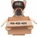 Hobbs Moving Company (@hobbsmovingcompany) Avatar