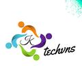 Techvns (@techvns01) Avatar