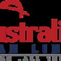 Australian Van Lines (@australianvanlines) Avatar