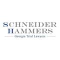 Schneider Hammers (@schneiderhammers1) Avatar