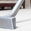 Carpet Cleaning Northcote (@carpetcleaningnorthcote) Avatar