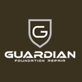 Guardian Foundation R (@guardianfoundation) Avatar