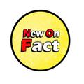 NewonFac (@newonfact) Avatar