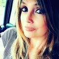 Debra Blah (@debrablah) Avatar
