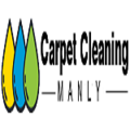 Carpet Cleaning Manly (@carpetscleaningmanly) Avatar