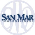 San Mar Properties (@sanmarproperties) Avatar